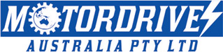 Motordrives Australia Pty Ltd