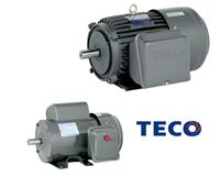 Leeson Electric Motor Distributors Leeson Wiring Diagram